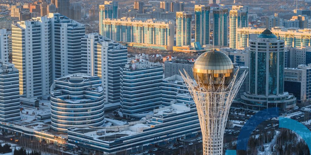 Казахстанский рынок лоялен к польскому бизнесу