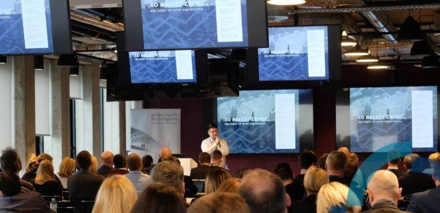 Seminarium informacyjne – Norwegia, Rosja, Ukraina