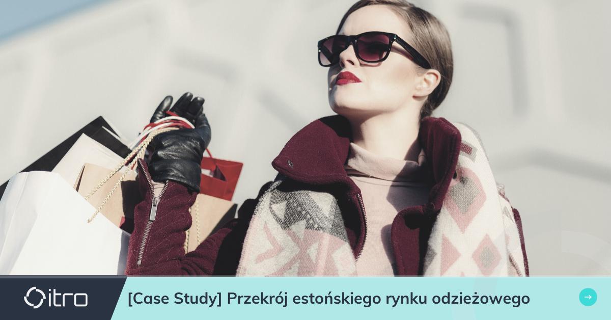 Jak Zara odnalazła się na rynku estońskim?