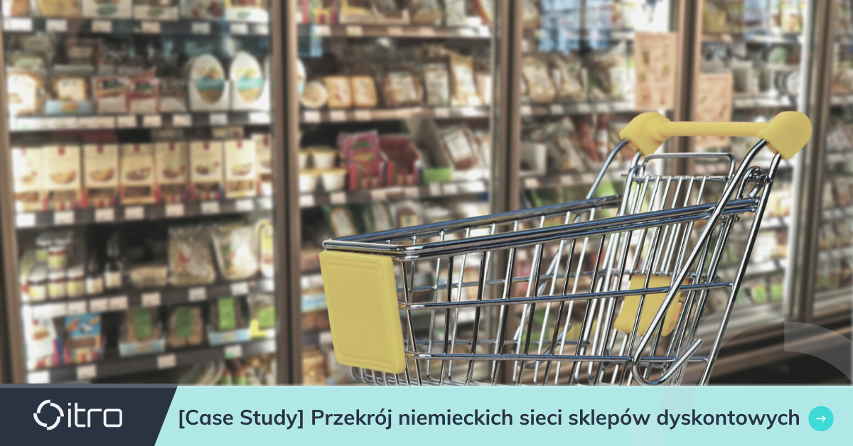 Porażka Walmarta na rynku niemieckim