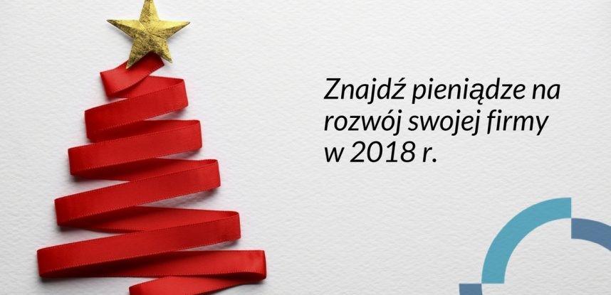 Nowe możliwości rozwoju eksportu w Nowym roku: 100 mln dla firm z Polski Wschodniej