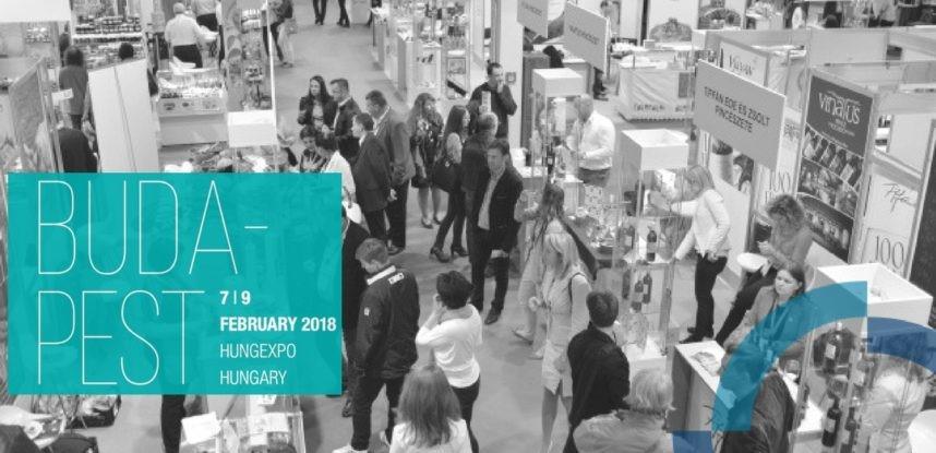 Business matchmaking / Organizacja misji handlowej do Budapesztu