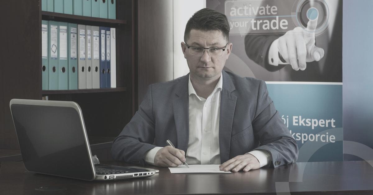 Sebastian Sadowski-Romanov