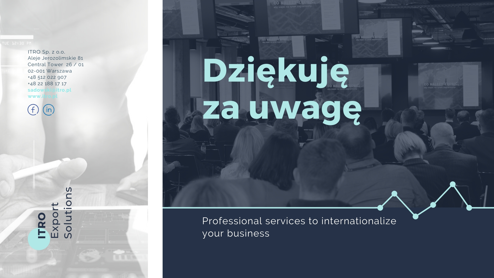 14_Professionalservicestointernationalizeyourbusiness_by ITRO_2020