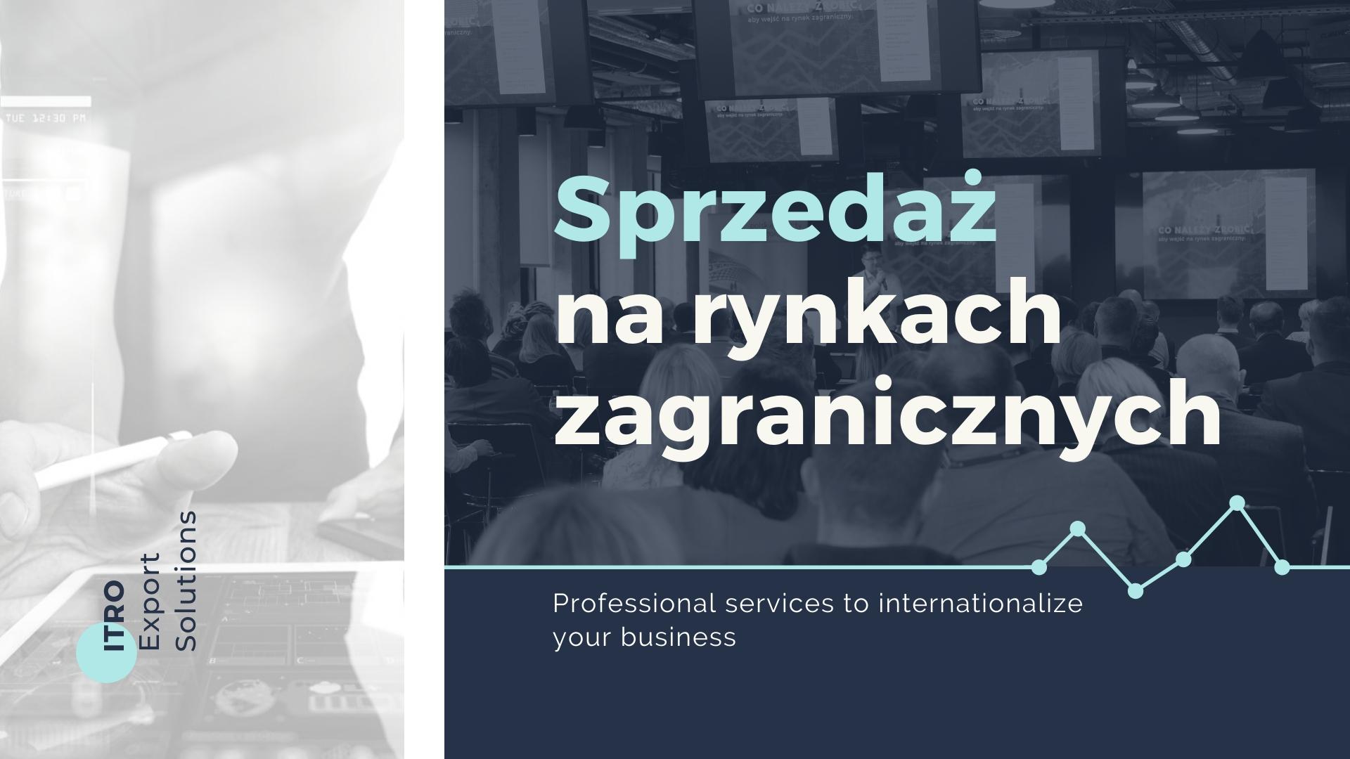 1_Professionalservicestointernationalizeyourbusiness_by ITRO_2020