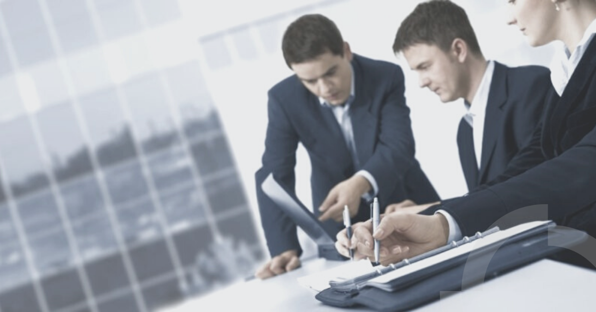 Zapytanie ofertowe: realizacja działań doradczych prowadzących do przygotowania modelu biznesowego internacjonalizacji