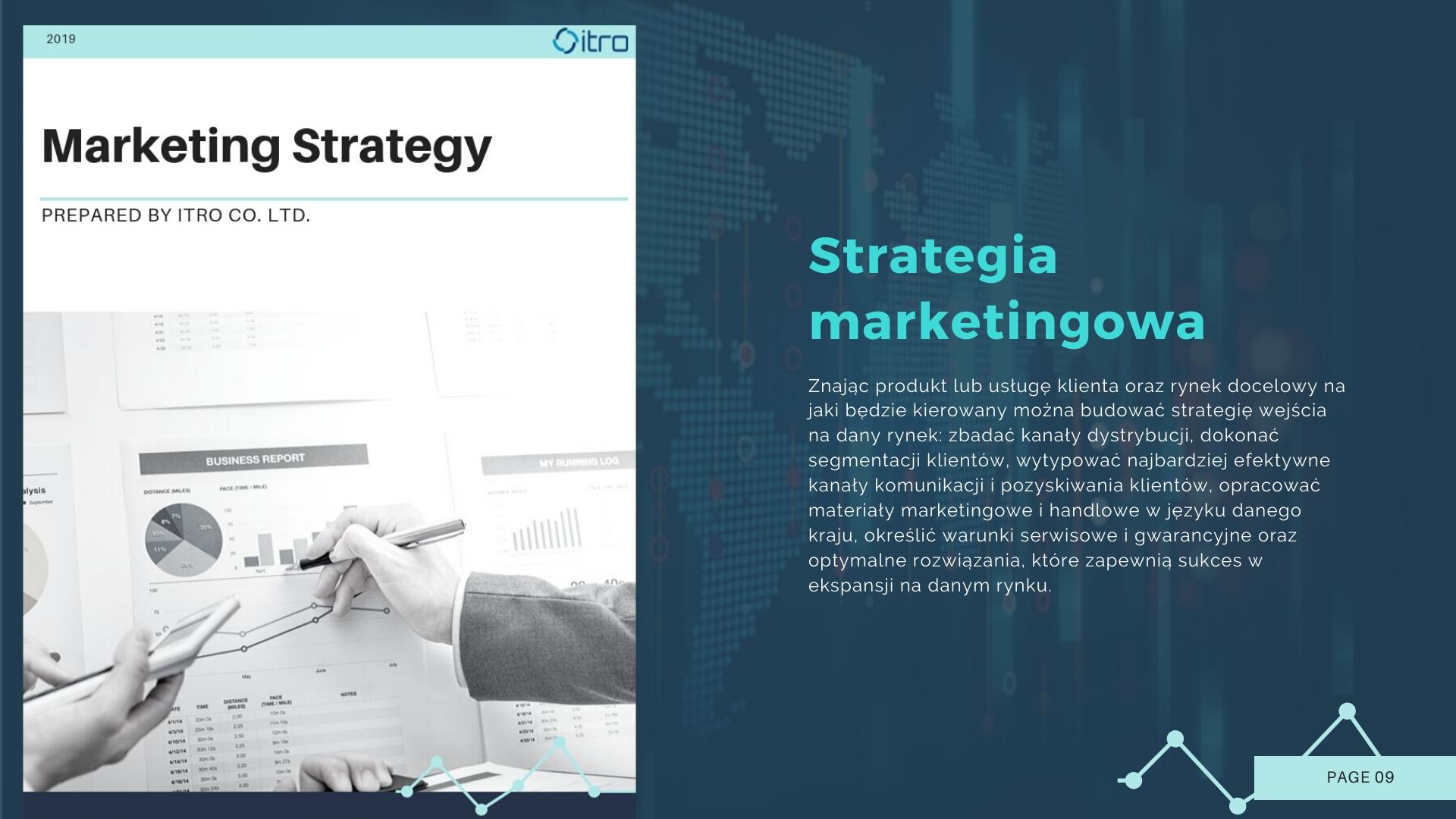9_Professionalservicestointernationalizeyourbusiness_by ITRO_Strategia wejścia na rynek docelowy_2020