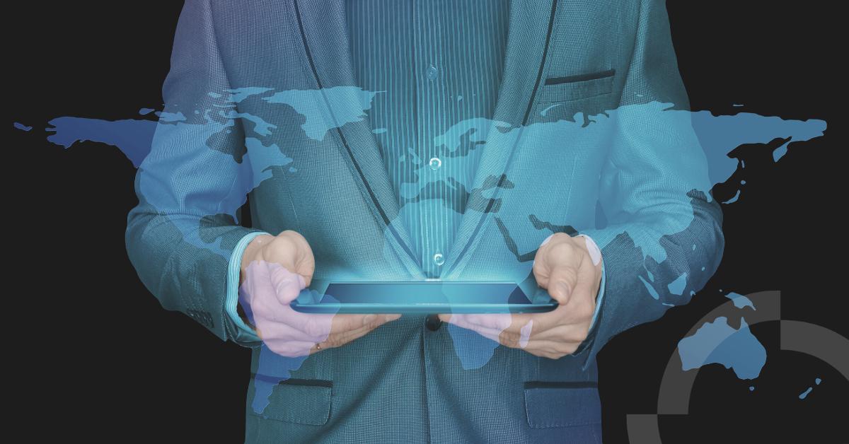 POPW 1.2 Internacjonalizacja MŚP – nabór na rundę I rusza już w kwietniu!