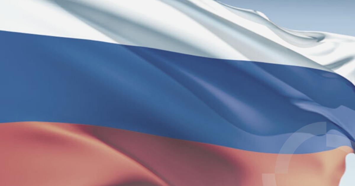 Polski eksport w obliczu zamknięcia granic z Rosją