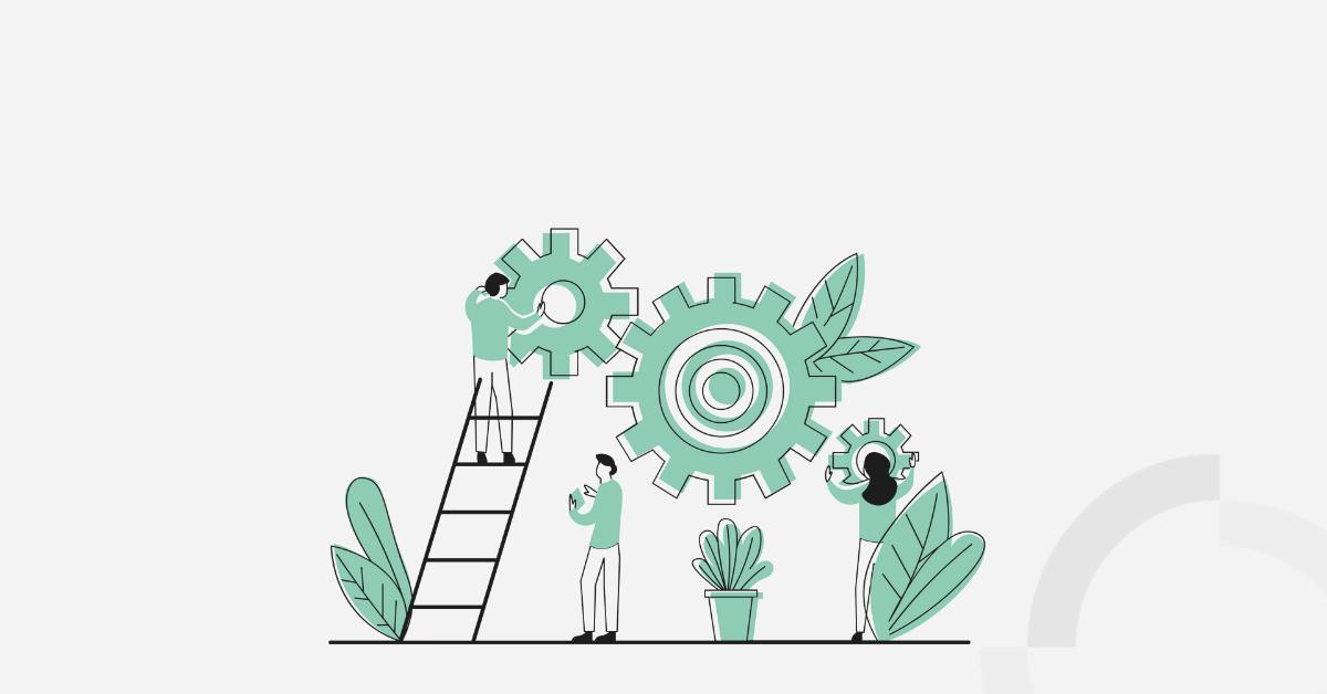 Elastyczność i innowacyjność kluczem do przetrwania kryzysu dla polskich firm?