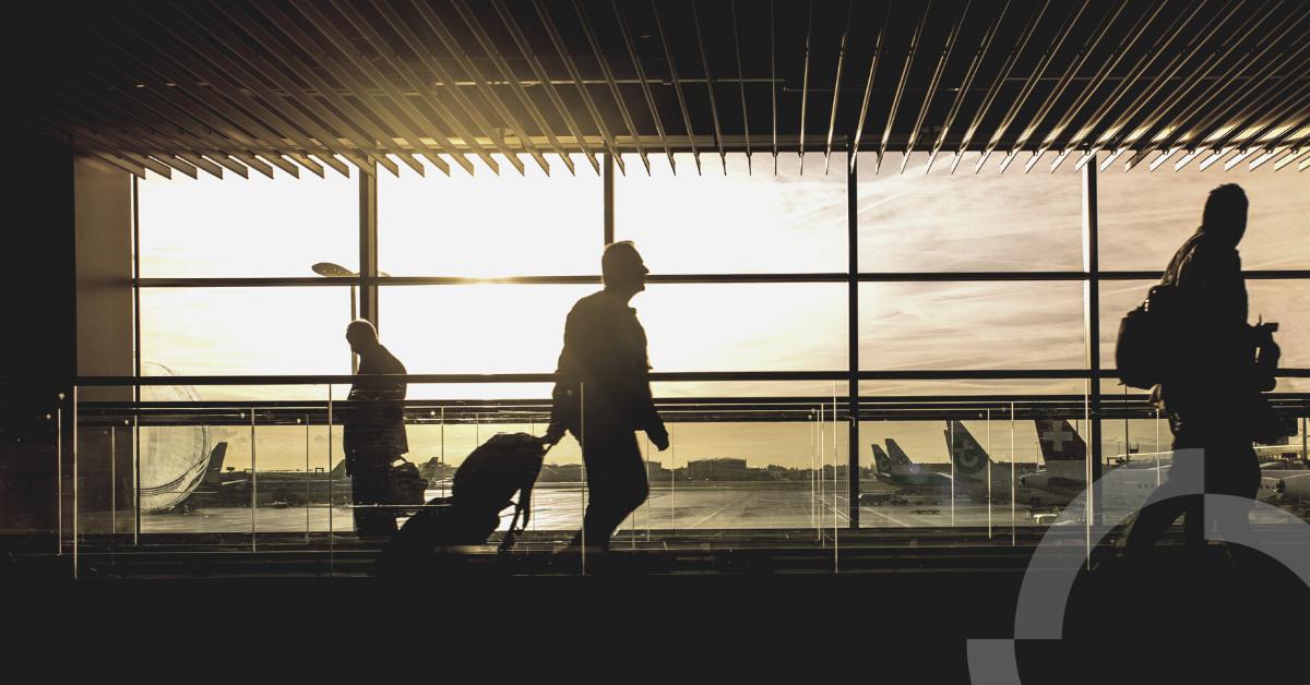 Prognozy branży turystycznej: czy jest w stanie wyjść z kryzysu spowodowanego pandemią COVID-19?