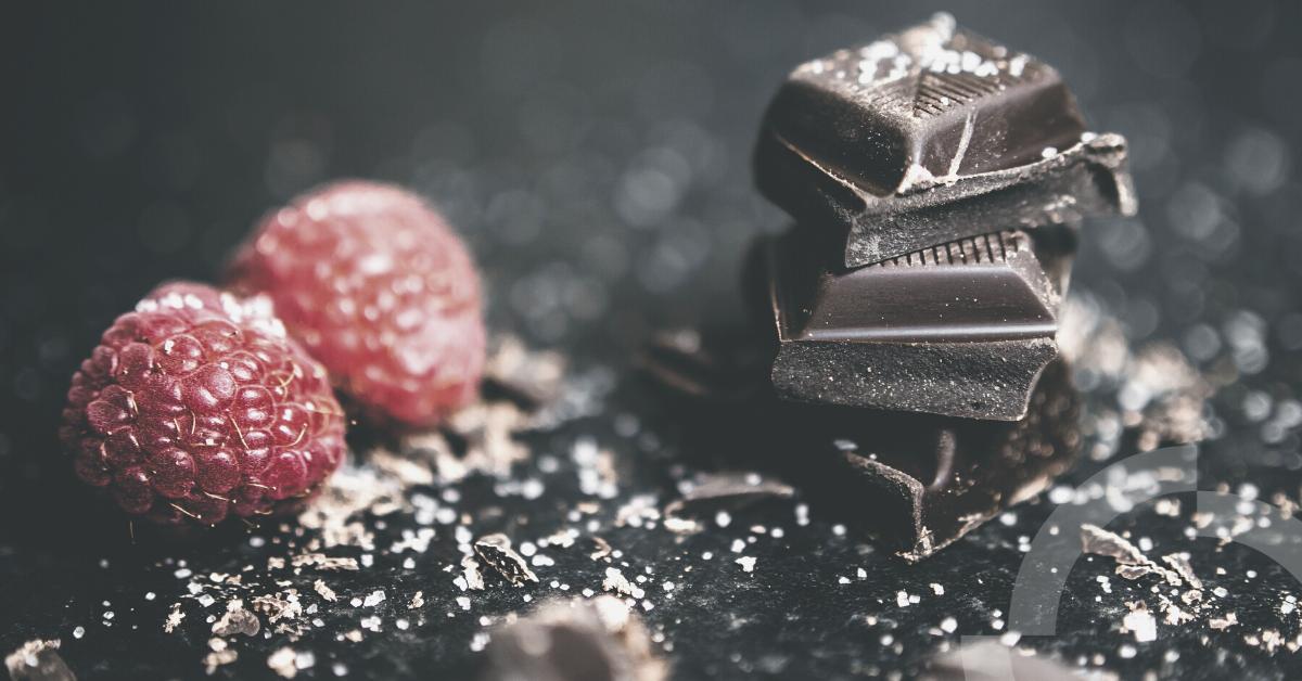 Rynek słodyczy 2020
