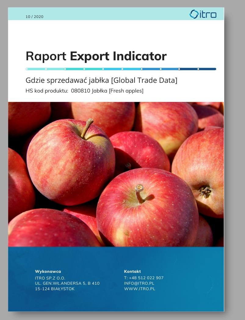 Gdzie-sprzedawać-jabłka