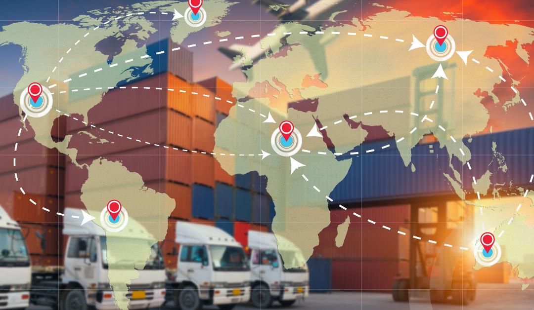 [Case Study] Generowanie leadów B2B w branży logistycznej